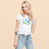 Jellyfish adult shirt