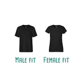 'Wife' adult shirt