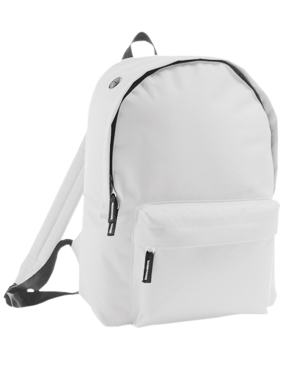 Premium adult backpack