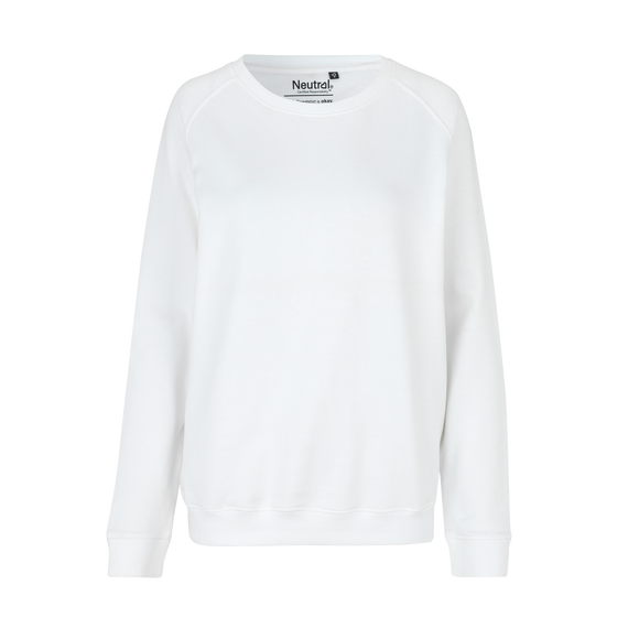Women premium sweater