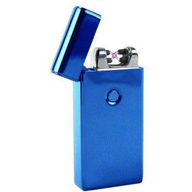 Electric Lighter (Blue)