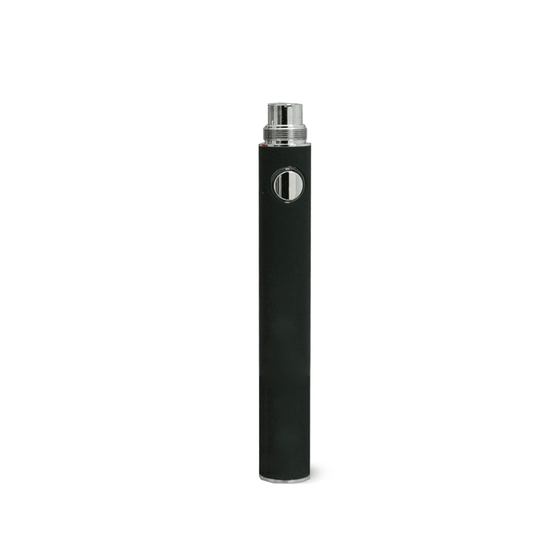 EVOD 650mAh Vape Pen Battery