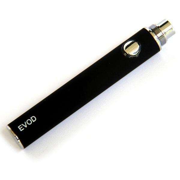 EVOD 900mAh Vape Pen Battery
