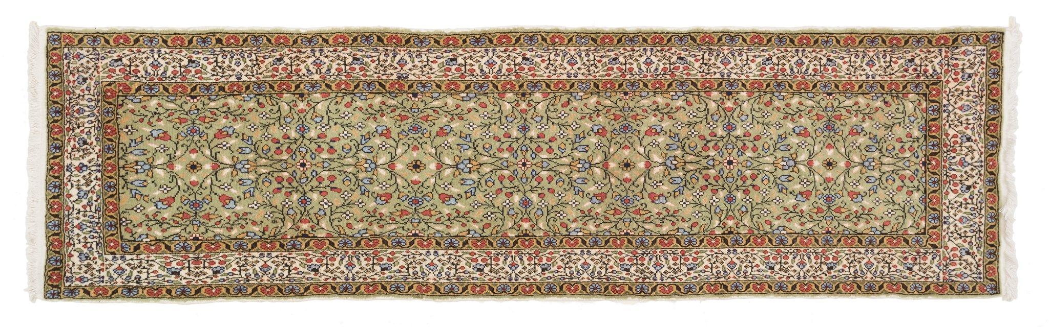 Runners Varied Sizes Tagged Vintage Rugs Revival Rugs