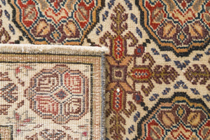 Vintage Turkish Rug Babu thumbnail