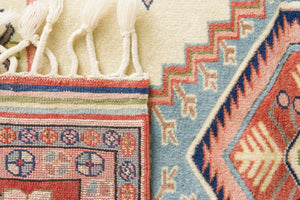 Vintage Turkish Rug Hadewich thumbnail