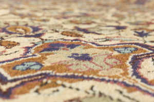 Vintage Oriental Rug Relly thumbnail
