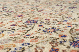 Vintage Turkish Rug Arlota thumbnail