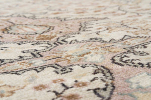 Vintage Turkish Rug Jabine thumbnail