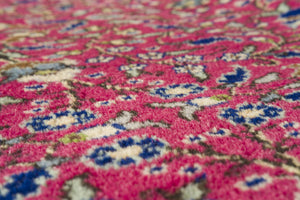 Vintage Turkish Rug Daciana thumbnail