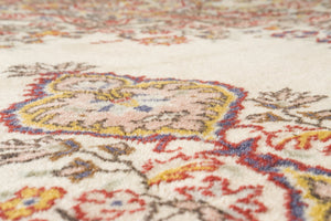 Vintage Turkish Rug Maarika thumbnail