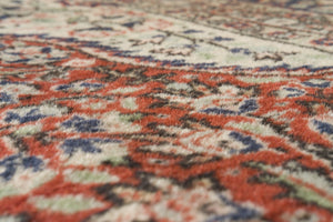 Vintage Turkish Rug Stellan thumbnail