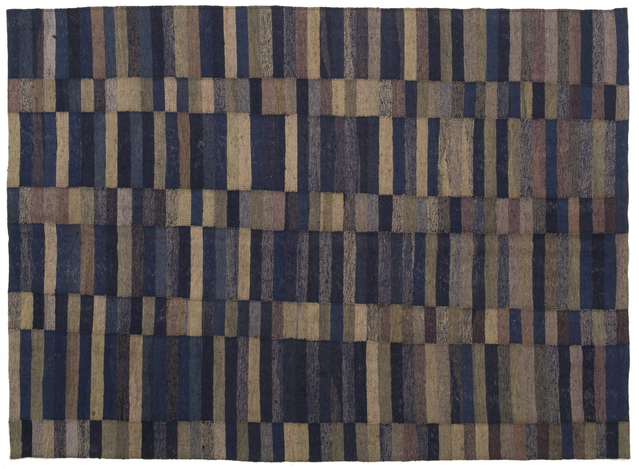 Wool Area Rug Niculita