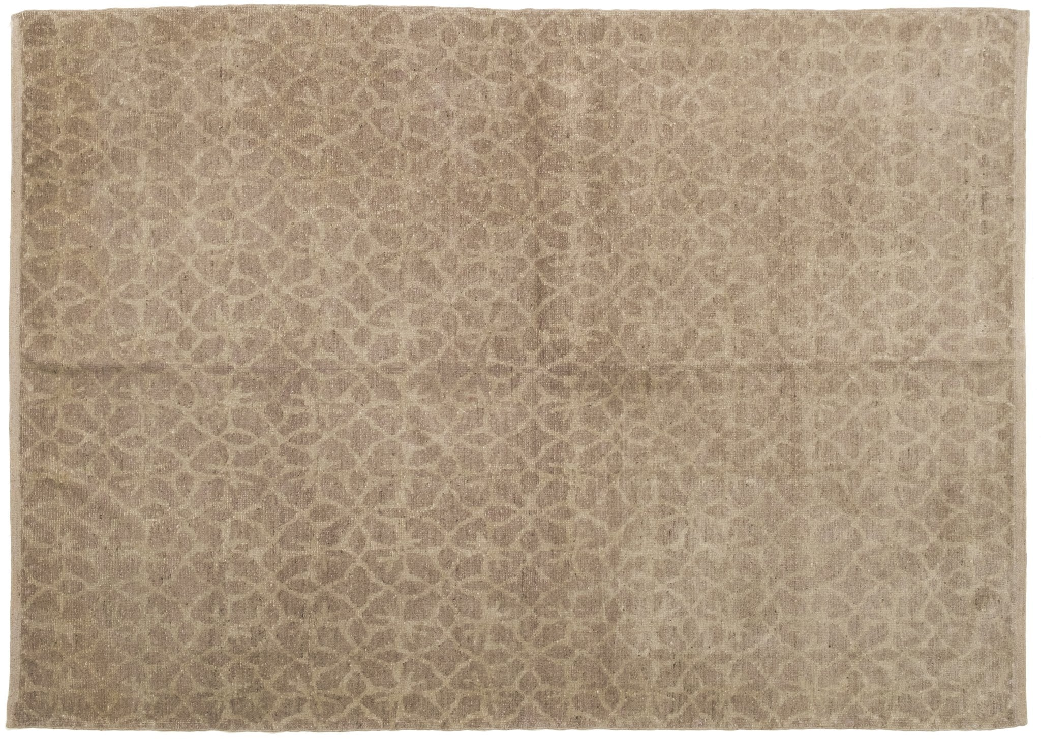 Wool Area Rug Alkea