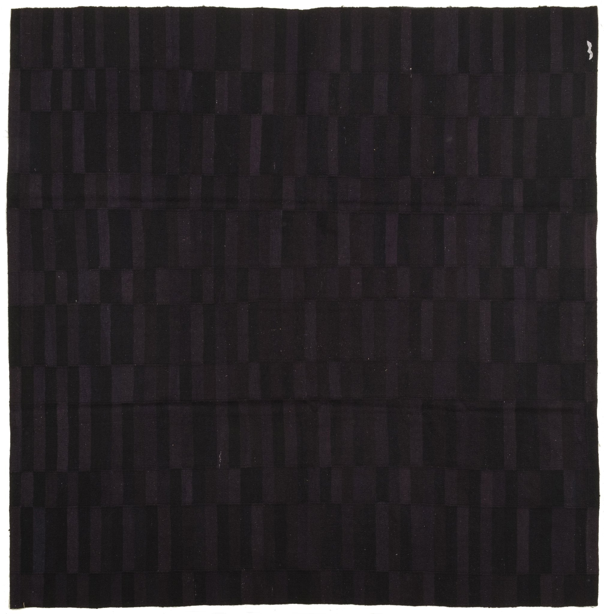 Wool Area Rug Aggeo