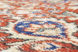 Vintage Turkish Rug Nanna thumbnail