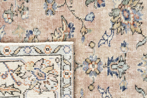 Vintage Turkish Rug Haagen thumbnail