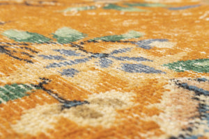Vintage Turkish Rug Kaarin thumbnail