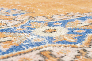 Vintage Turkish Rug Caio thumbnail
