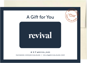 Physical Gift Card thumbnail