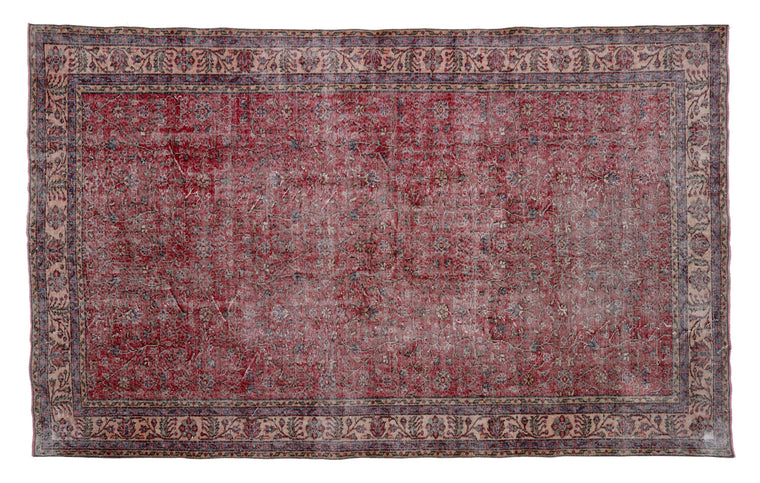 Persian Rugs For Sale Buy Affordable Overdyed Persian Rugs Online