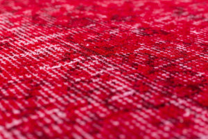 Vintage Turkish Rug Crepin thumbnail