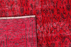 Vintage Turkish Rug Lucilla thumbnail