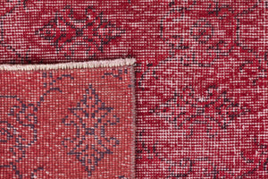 Vintage Turkish Rug Aysha thumbnail