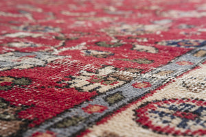 Vintage Turkish Rug Garegin thumbnail