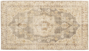 Vintage Persian Style Rug Hanns thumbnail