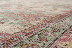 Vintage Turkish Rug Kaidy thumbnail