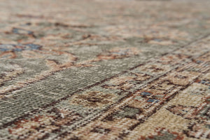 Vintage Turkish Rug Endorina thumbnail