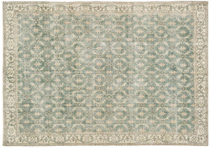 Vintage Turkish Rug Honorata thumbnail