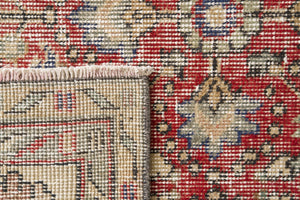Vintage Turkish Rug Juha thumbnail