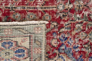 Vintage Turkish Rug Essam thumbnail