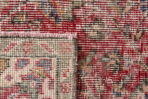 Vintage Turkish Rug Hetty thumbnail
