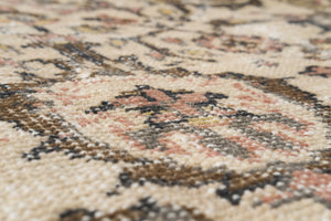 Vintage Turkish Rug Lysiane thumbnail