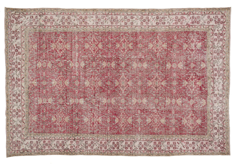 Buy Extra Large Vintage Rugs Online Rugs Larger Than 7 X10 For