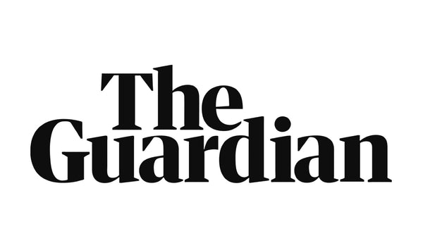 Dagsmejan test the Guardian