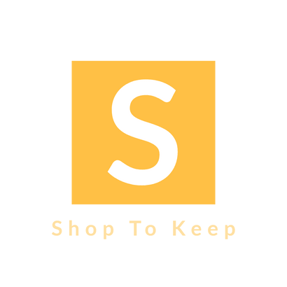 Shop To Keep