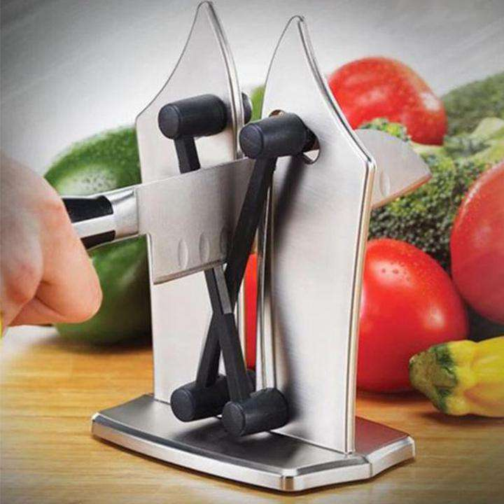 Ninja Knife Sharpener