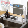Sink Telescopic Rack