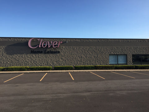 clover home leisure, clover pools rochester ny, furniture for sale
