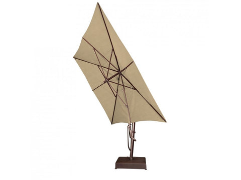 umbrellas, shop umbrellas, cantilevers umbrellas for sale, shop cantilevers