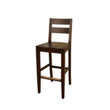 Tyler Counter Stool