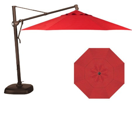 patio umbrellas, outdoor umbrellas, patio umbrella, umbrella bases