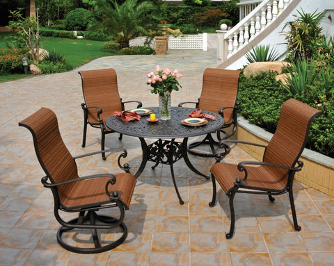 ... Outdoor Furniture, Patio Furniture, Outdoor Tables, Patio Sets,