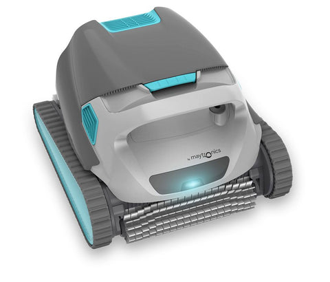 maytronics, dolphin cleaner, swimming pool vacuum, robotic pool vacuum, pool cleaner, shop pool vacuums rochester ny