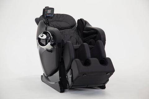 massage chairs, massage chairs for sale, massages