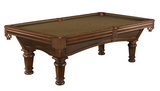 Pool Tables, Billiard Tables, Brunswick Billiards, pool, pool tables for sale